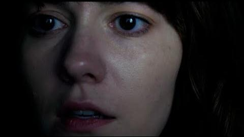 "10 Cloverfield Lane (2016) - ""Masthead"" TV Spot - Paramount Pictures"