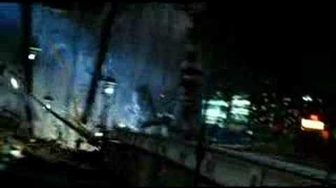 Cloverfield TV Commercial 11 - Discover The Secret