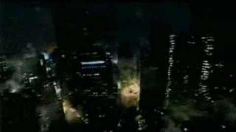 Cloverfield New Year's Eve Preview - CloverfieldClues