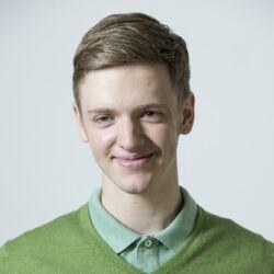 Alex Breidtbach