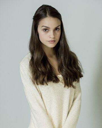 Emma Wolfshagen.jpg