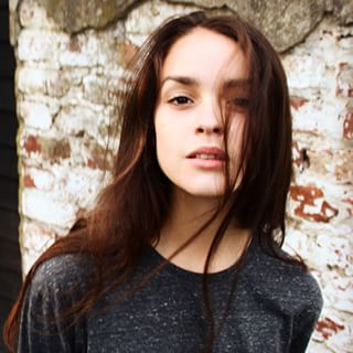 Luise Befort.jpg