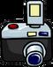484px-Camera pin.png