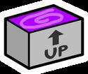 Portal Box pin.png