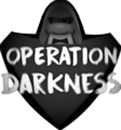 Darkness Party 2018.png