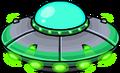 UFO-2235-LightsOn.png