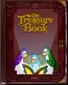 Treasure Book Series 1