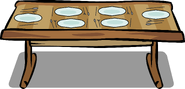 Bamboo Table sprite 002