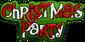 Christmas 2018 Logo.png