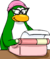 Aunt Arctic Submit Your Content.png