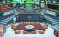 Rebuild EPF Command Room 4