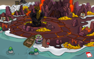 Medieval Party 2020 Dock