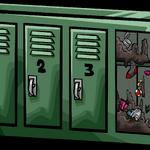 Lockers sprite 017.png