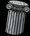 Stone Column Ruins sprite 002
