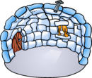 Basic Igloo.PNG