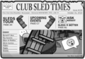 Club Penguin Times Issue 130
