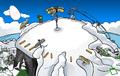 Easter Egg Hunt 2019 Ski Hill