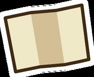 Op Blackout Icon Catalog