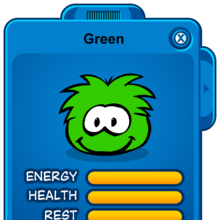 Green Puffle Card.png