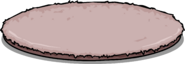 Band Stage sprite 004