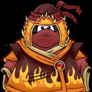 Fire Suit.png