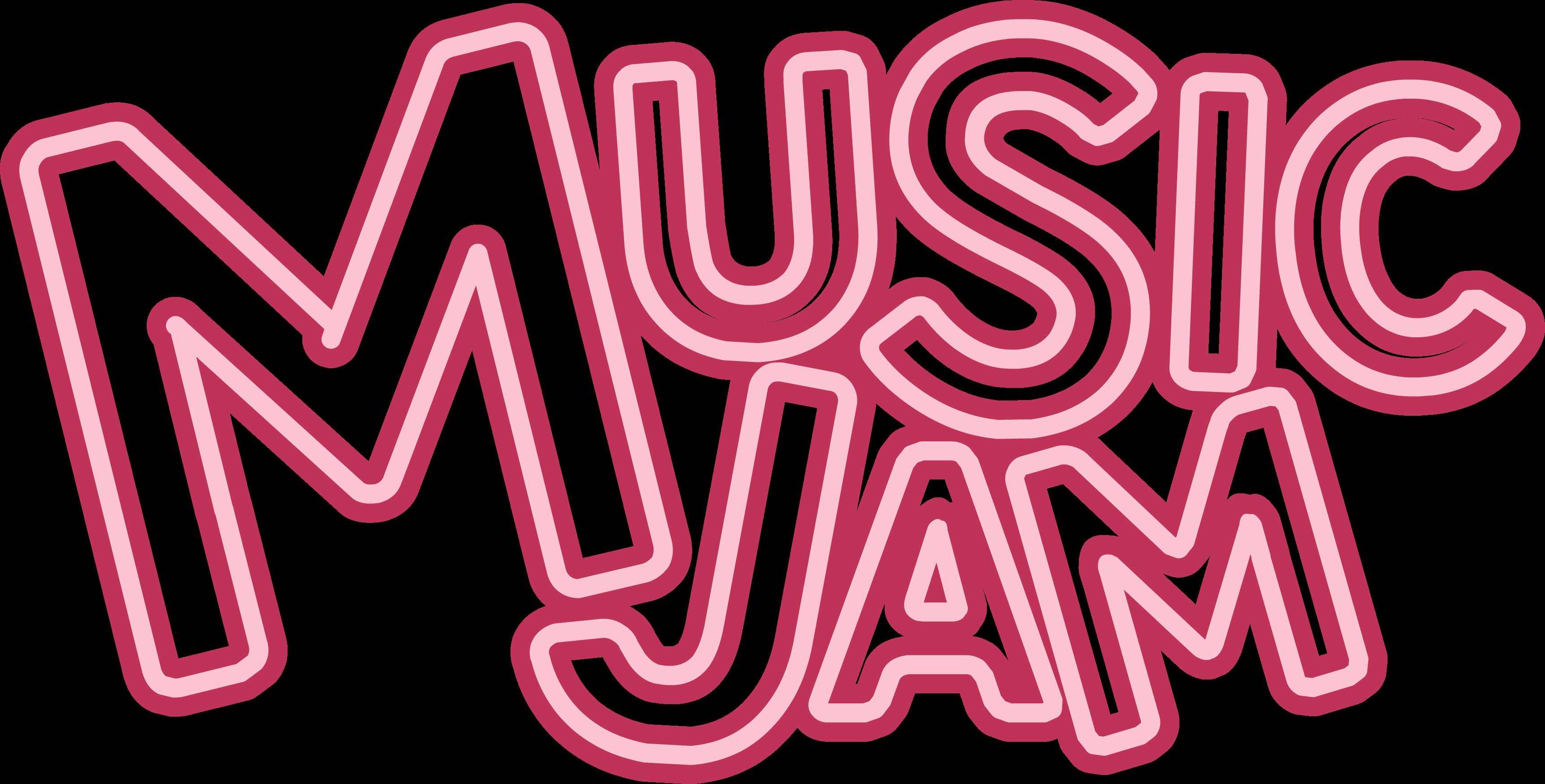 Cp Rewritten Halloween 2020 Music Jam 2020 | Club Penguin Rewritten Wiki | Fandom