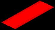 Red Carpet sprite 008