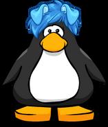 The Blue Doggone PC