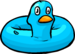 Blue Duck.png