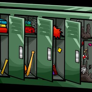 Lockers sprite 018.png