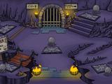 Ye Knight's Quest 1