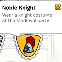 Noble Knight stamp SB.png
