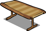 Bamboo Table sprite 003