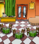 Pizza Parlor card image.png