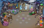 Puffle Party 2019 Pet Shop