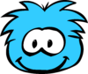 Blue Puffle.png