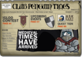 Club Penguin Times Issue 117