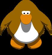 Dancing Penguin IG