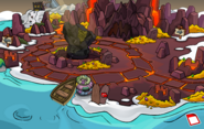 Medieval Party 2020 Dock 2