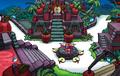 Festival of Fruit Forest