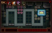 System Defender Test Bots