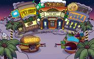 Fashion Party Plaza
