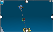 Tracking device kite.png