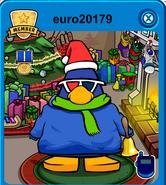 Euro Advent 2018