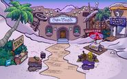 Music Jam 2020 Ski Village