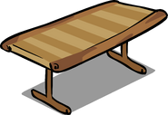 Bamboo Table sprite 005