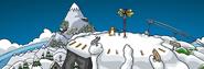 Mission 1 Ski Hill