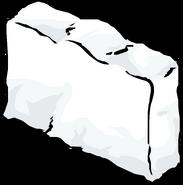 Snow Wall sprite 002