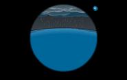 Storm 2020 Beacon Telescope