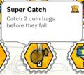 SuperCatch SB
